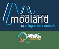 Groupe MOOLAND